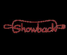 Showback