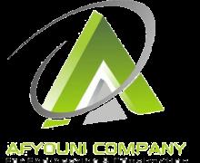 Afyouni