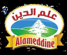 Alameddine