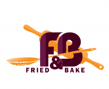 Fried & Bake