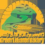 Green Lebanon