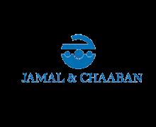 Jamal & Chaaban