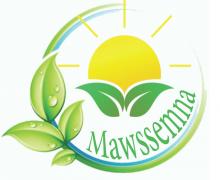 Mawssemna