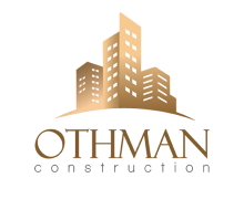 Othman construction