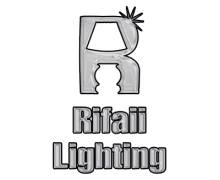 Rifaii Lighting