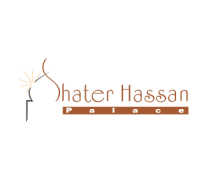 Shater Hassan