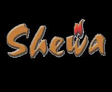 Shewa